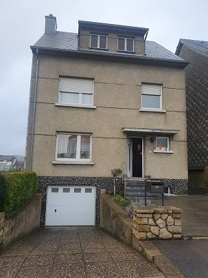acheter maison individuelle 3 chambres 140 m² bascharage photo 2