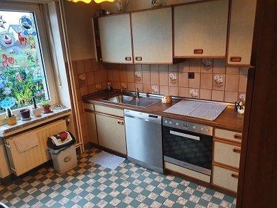 acheter maison individuelle 3 chambres 140 m² bascharage photo 5