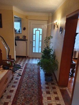 acheter maison individuelle 3 chambres 140 m² bascharage photo 6