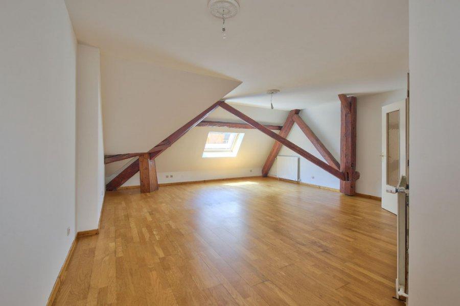 acheter appartement 3 pièces 69.29 m² metz photo 4
