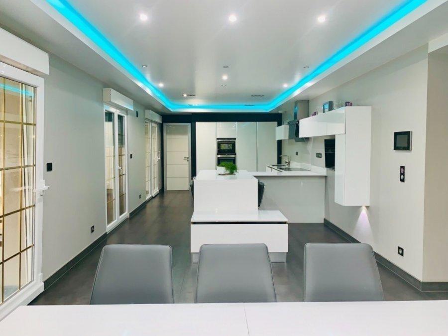 acheter maison individuelle 8 pièces 200 m² trieux photo 1