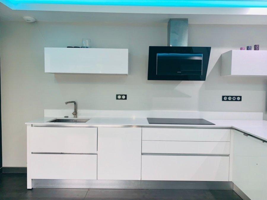 acheter maison individuelle 8 pièces 200 m² trieux photo 2