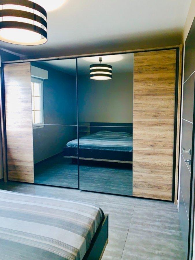 acheter maison individuelle 8 pièces 200 m² trieux photo 3