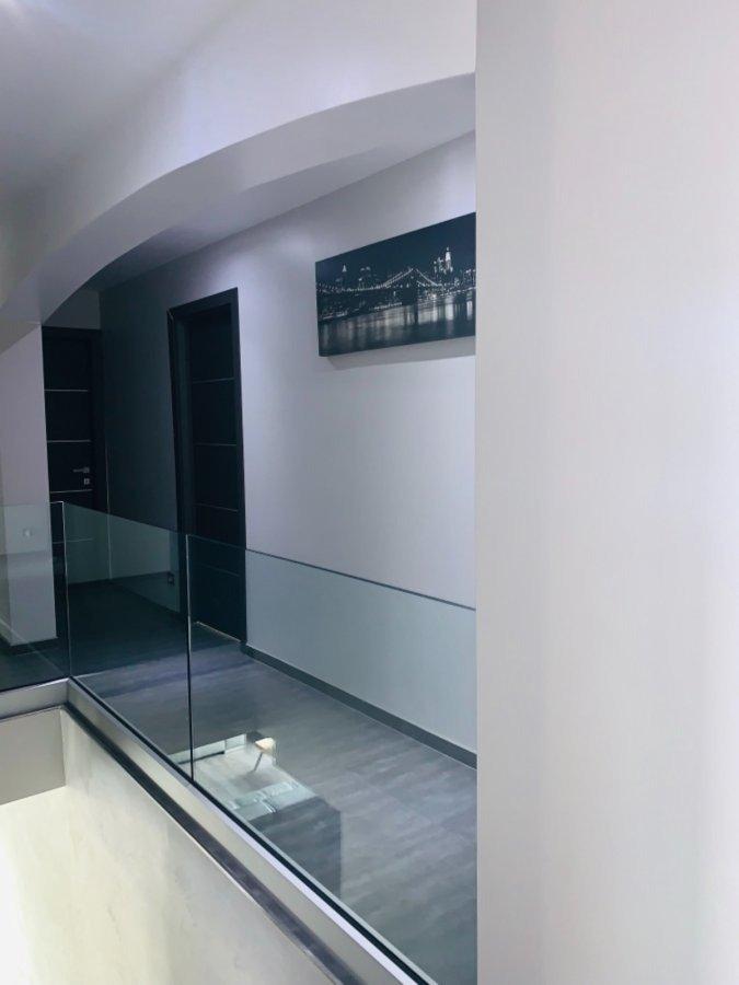 acheter maison individuelle 8 pièces 200 m² trieux photo 4