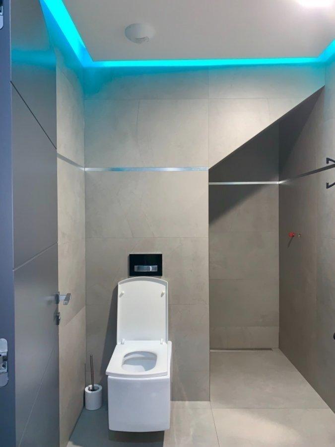 acheter maison individuelle 8 pièces 200 m² trieux photo 5