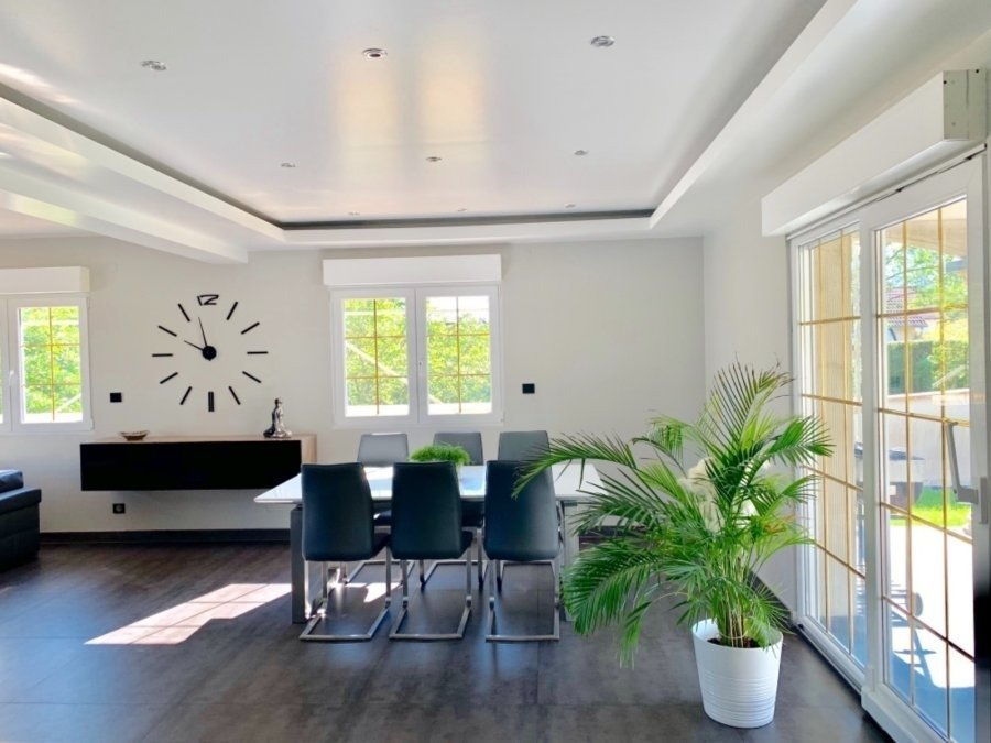 acheter maison individuelle 8 pièces 200 m² trieux photo 6