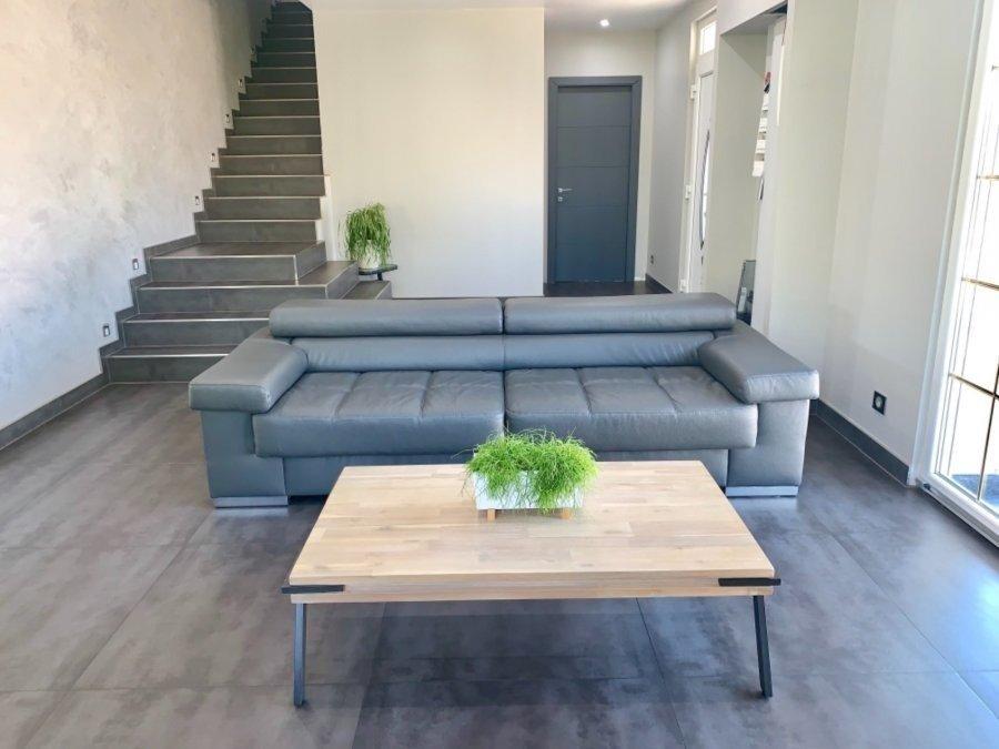acheter maison individuelle 8 pièces 200 m² trieux photo 7