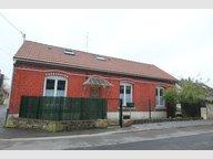 Maison à vendre F4 à Honnecourt-sur-Escaut - Réf. 6311688