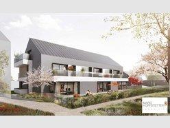 Terraced for sale in Livange - Ref. 6049544