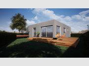 Maison à vendre F3 à Longuyon - Réf. 6577928
