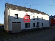 Haus zum Kauf 7 Zimmer in Ernzen - Ref. 6643464