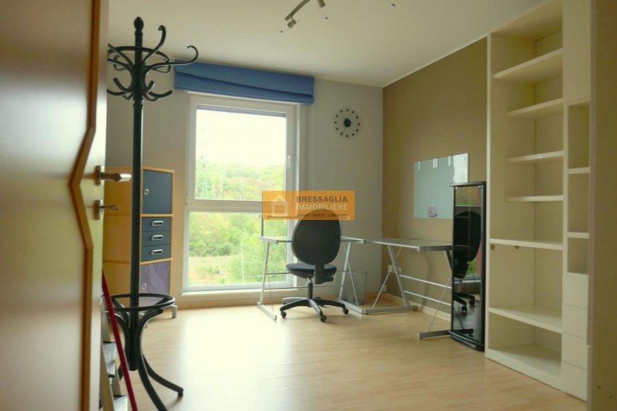 Appartement à louer 3 chambres à Soleuvre
