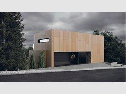 Wohnung zum Kauf 4 Zimmer in Luxembourg-Kirchberg - Ref. 6127368