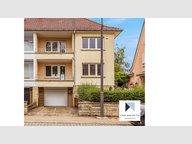 House for sale 4 bedrooms in Bertrange - Ref. 6926088