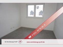 Appartement à louer 3 Pièces à Konz - Réf. 7122696