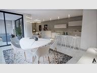 Apartment for sale 3 bedrooms in Bertrange - Ref. 6938376