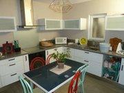 Maison à louer F2 à Manoncourt-en-Vermois - Réf. 7073544