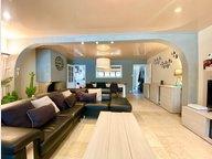 Maison à vendre F6 à Vandoeuvre-lès-Nancy - Réf. 7270152