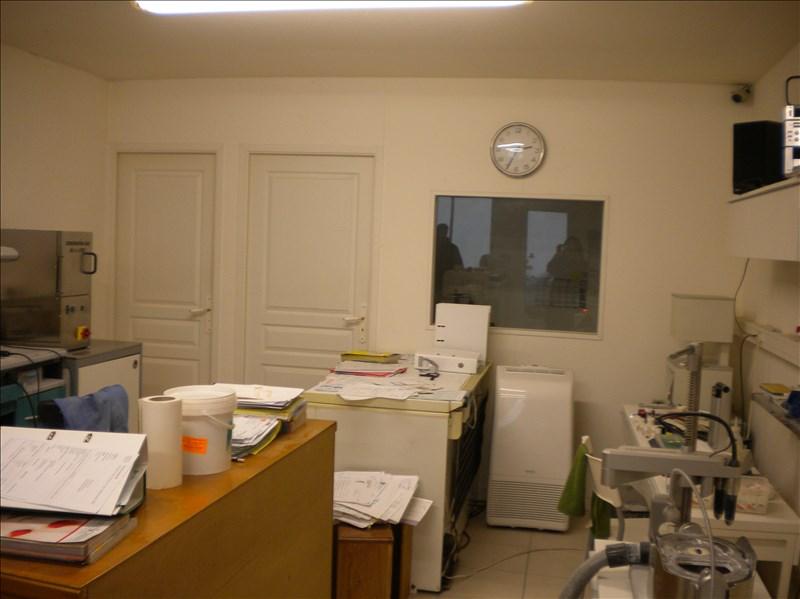 acheter entrepôt 0 pièce 124 m² château-d'olonne photo 3
