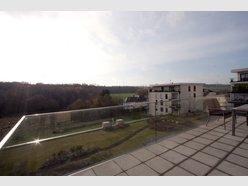 Wohnung zur Miete 2 Zimmer in Bertrange - Ref. 7143448