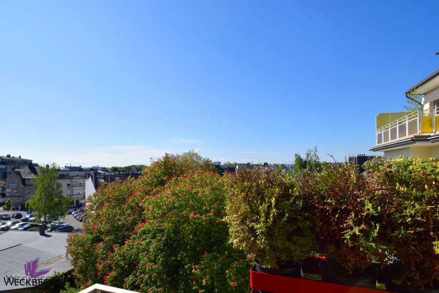 apartment for buy 2 bedrooms 85 m² luxembourg photo 6