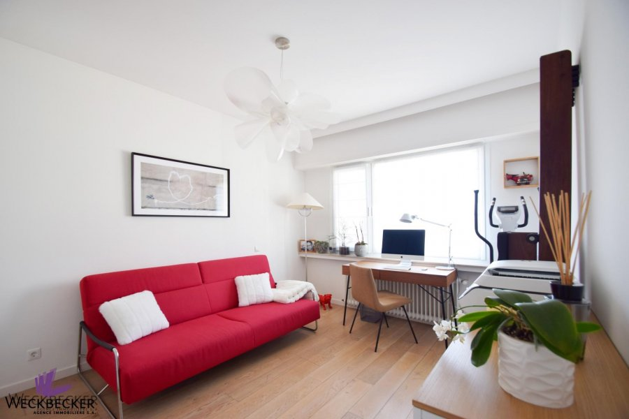 apartment for buy 2 bedrooms 85 m² luxembourg photo 7