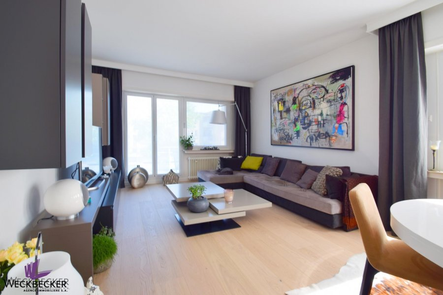 apartment for buy 2 bedrooms 85 m² luxembourg photo 3