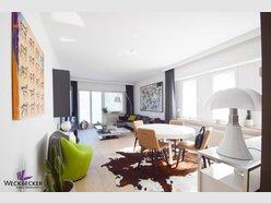 Appartement à vendre 2 Chambres à Luxembourg-Belair - Réf. 6361112