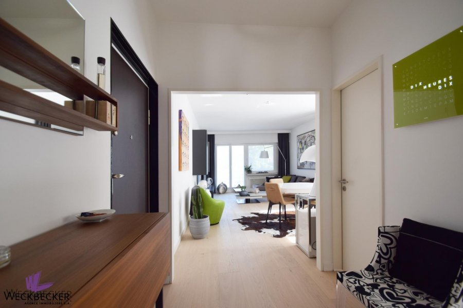 apartment for buy 2 bedrooms 85 m² luxembourg photo 2