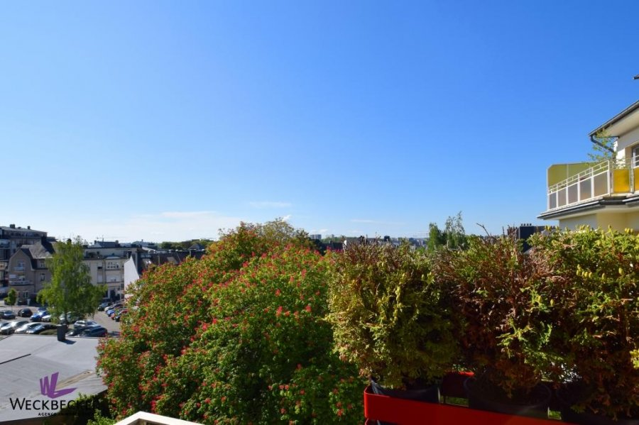 acheter appartement 2 chambres 85 m² luxembourg photo 6