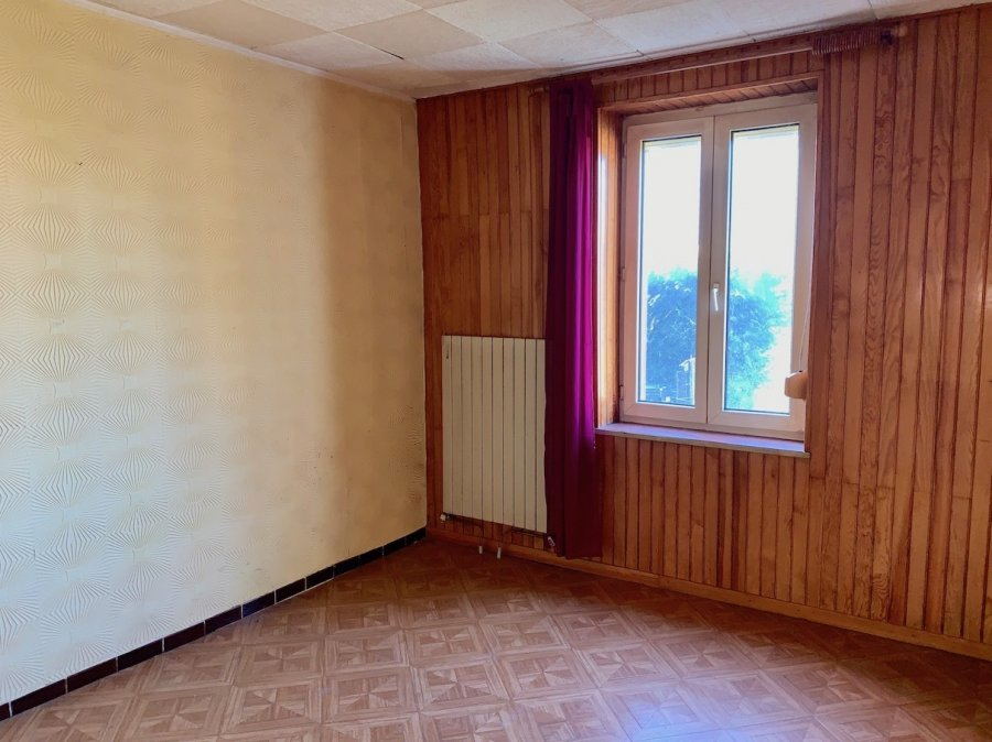 acheter appartement 4 pièces 44.02 m² ottange photo 3