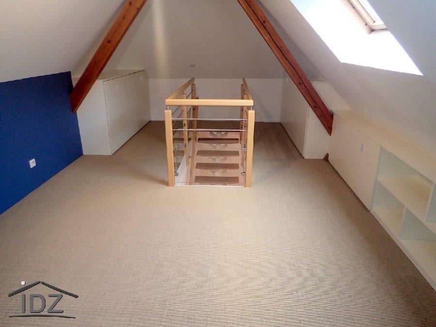 acheter appartement 5 pièces 98 m² hégenheim photo 5