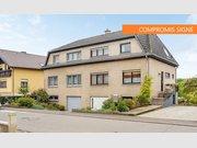 Maison à vendre 4 Chambres à Mersch - Réf. 6561816