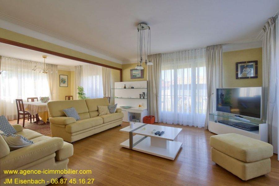 haus kaufen 5 zimmer 130 m² champenoux foto 4