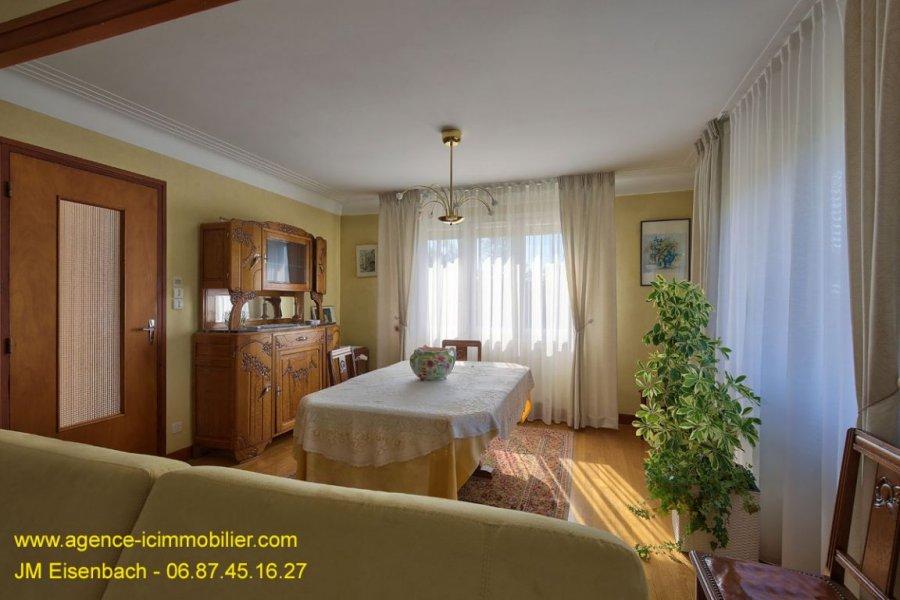 haus kaufen 5 zimmer 130 m² champenoux foto 6