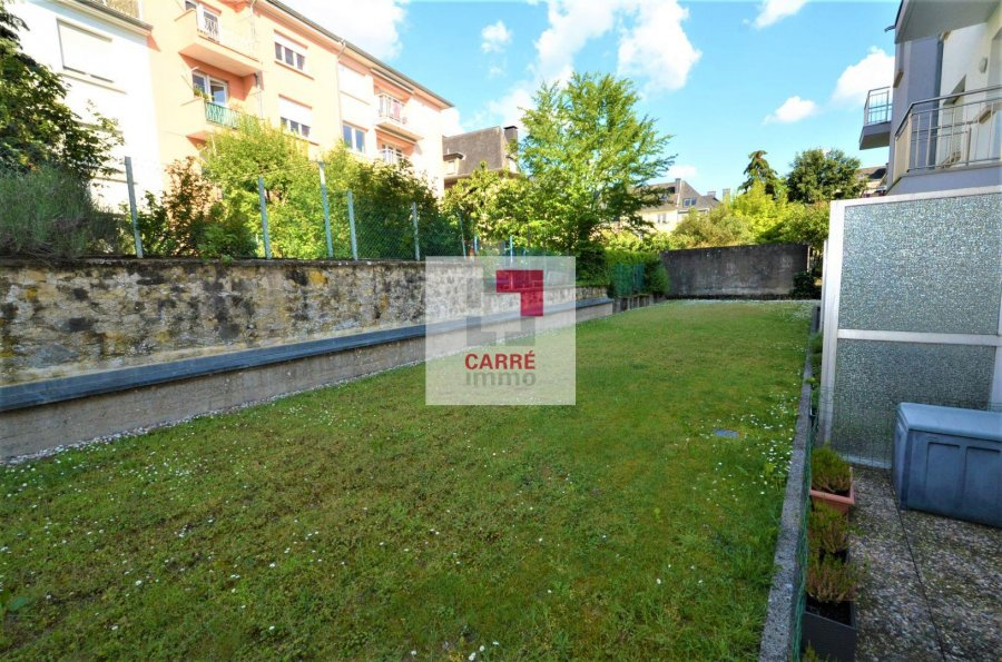acheter appartement 1 chambre 79 m² luxembourg photo 5