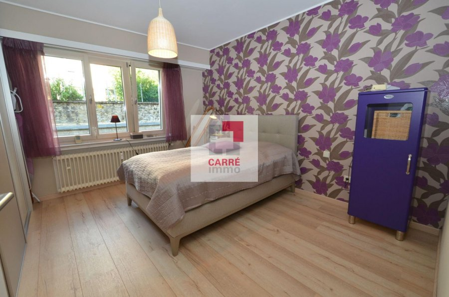 acheter appartement 1 chambre 79 m² luxembourg photo 7