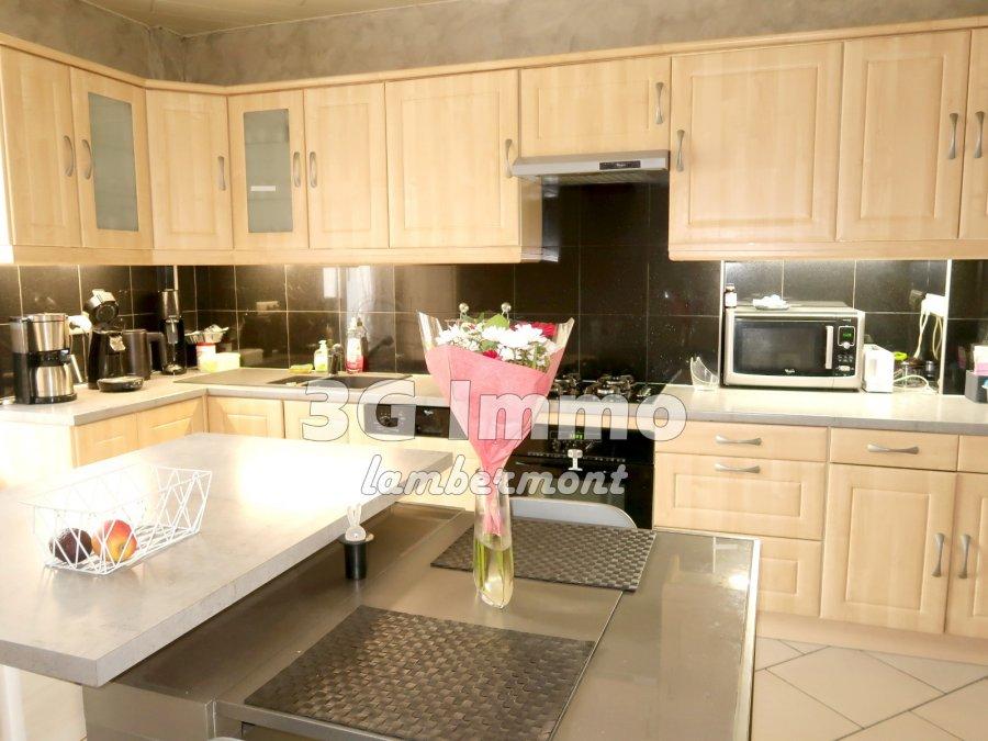 acheter maison jumelée 5 pièces 90 m² saulnes photo 2