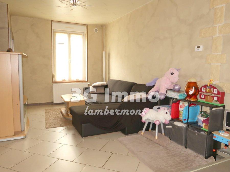 acheter maison jumelée 5 pièces 90 m² saulnes photo 3