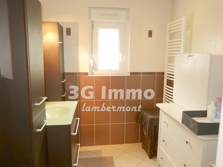 acheter maison jumelée 5 pièces 90 m² saulnes photo 4