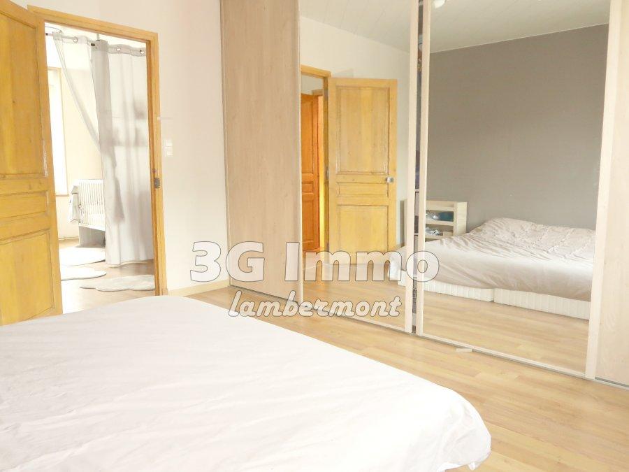 acheter maison jumelée 5 pièces 90 m² saulnes photo 6