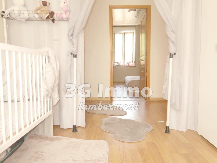 acheter maison jumelée 5 pièces 90 m² saulnes photo 7
