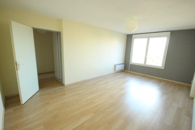 acheter appartement 2 pièces 48 m² nancy photo 3