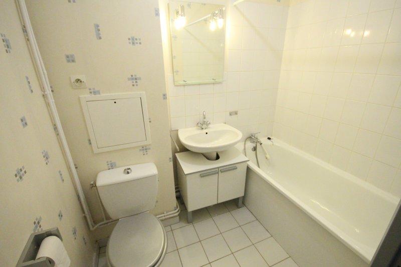 acheter appartement 2 pièces 48 m² nancy photo 5