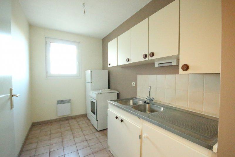 acheter appartement 2 pièces 48 m² nancy photo 1