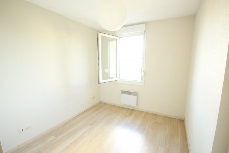 acheter appartement 2 pièces 48 m² nancy photo 7