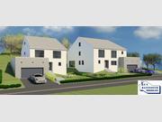 Villa à vendre 3 Chambres à Wintrange - Réf. 5615640