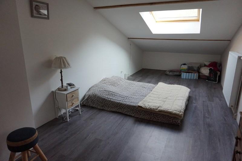 acheter maison individuelle 5 pièces 134 m² bar-le-duc photo 6