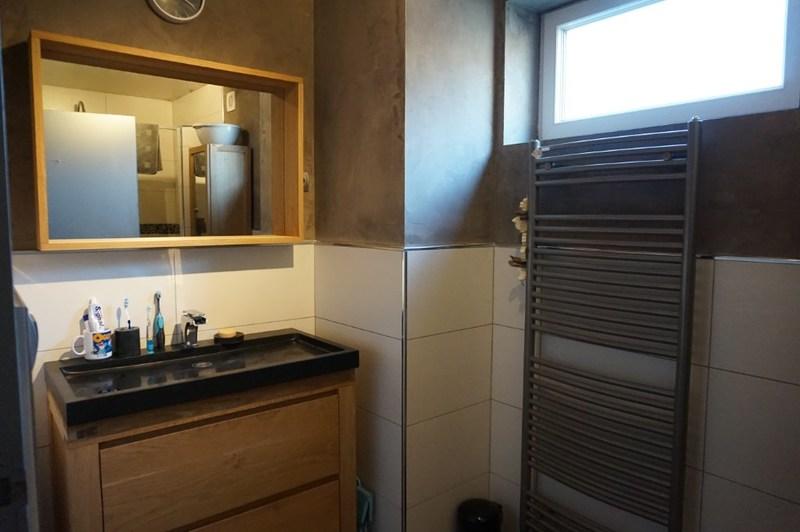 acheter maison individuelle 5 pièces 134 m² bar-le-duc photo 5