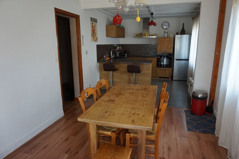 acheter maison individuelle 5 pièces 134 m² bar-le-duc photo 4